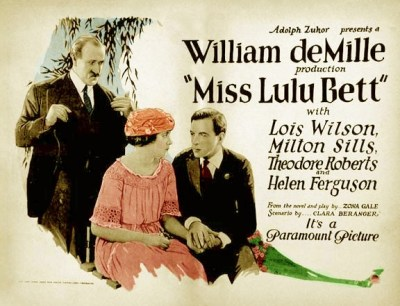 Miss-Lulu-Bett-Poster1