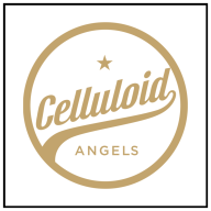 https://www.celluloid-angels.com/
