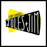 http://www.julesandjim.fr/