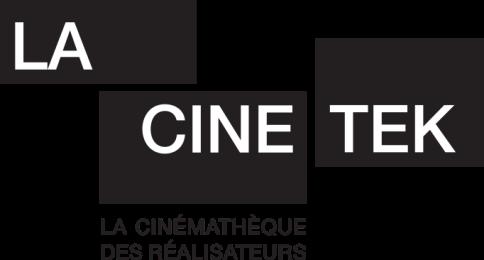 logo_cinetek