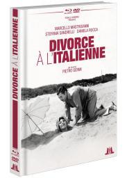 3d-divorce_a_l_italienne_combo_snc_prestige_br.10
