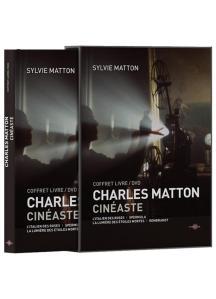 3d-charles_matton_cineaste.10