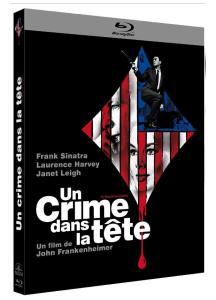 3d-crime_dans_la_tete_br.10