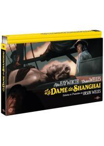 3d-dame_de_shanghai_ultracollector_br.10