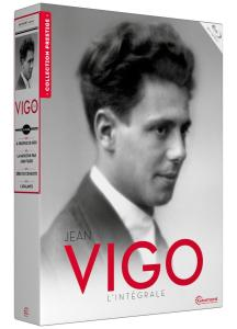 3d-jean_vigo_integrale_dvd_br.10