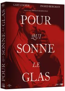 3d-pour_qui_sonne_le_glas_combo_br.10