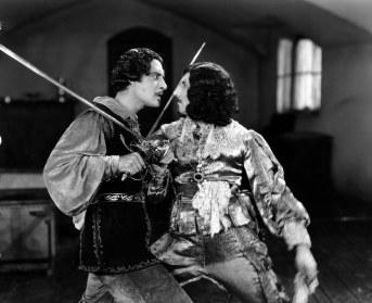 Bardelys Le Magnifique (1926)