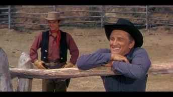 L'Homme qui n'a pas d'étoile (1955)