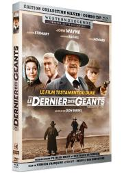 3d-dernier_des_geants_br.10