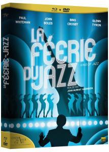 3d-feerie_du_jazz_combo_br.10