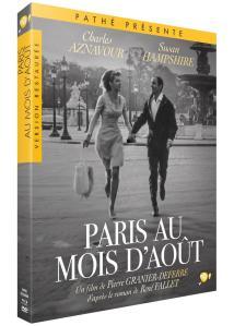 3d-paris_au_mois_d_aout_combocoll_br.10